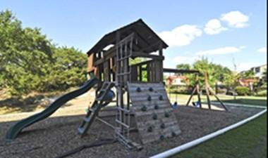 Playground at Listing #144807