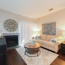 Living at Listing #140294