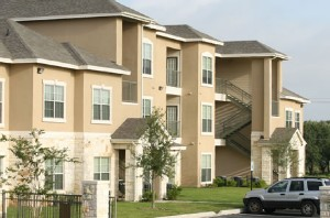 Arboleda Apartments Cedar Park TX