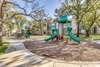 Playground at Listing #286394