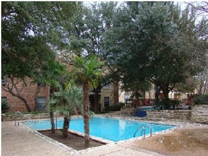 Villa Rodriquez Apartments