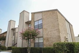 Gateway Place Apartments Garland TX
