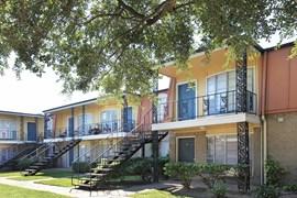 Providence at Baytown Apartments Baytown TX