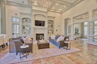 Clubhouse at Listing #137904
