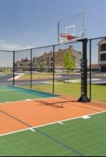 Basketball at Listing #146220