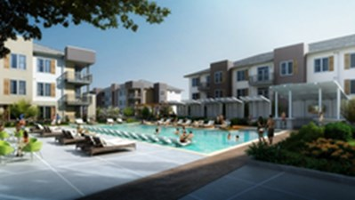 Rendering at Listing #329219