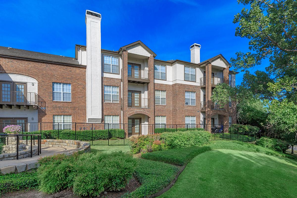 Ascension Point CondominiumsArlingtonTX