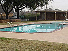 Pool at Listing #137039