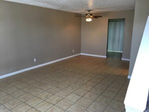 Living at Listing #214169
