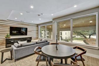 Clubhouse at Listing #297261