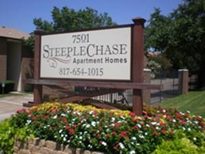 Entrance at Listing #137041