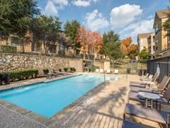 Villas of Vista Ridge Apartments Lewisville TX