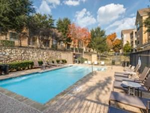Villas of Vista Ridge at Listing #138113