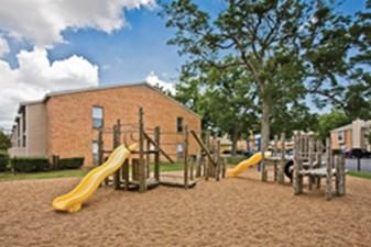 Playground at Listing #139202