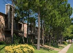 Vanderbilt Apartments Irving TX