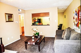 Living at Listing #136267