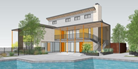 Rendering at Listing #139548
