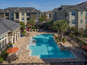 Camden Spring Creek at Listing #143402
