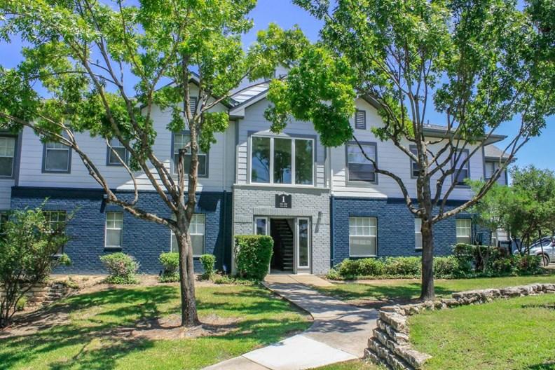 Keystone at Alamo Heights San Antonio - $1125+ for 1, 2 ...
