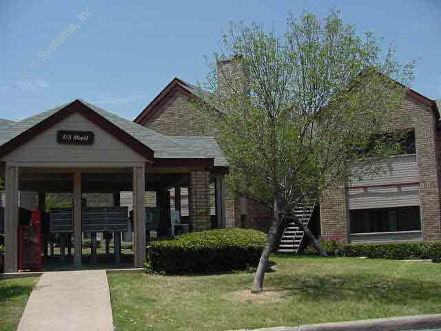 Lakeview Terrace Apartments Haltom City, TX