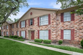 Parkside Place Apartments Pasadena TX