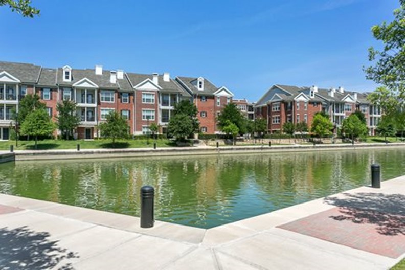 Via Las Colinas Ii Irving 1196 For 1 2 Amp 3 Bed Apts