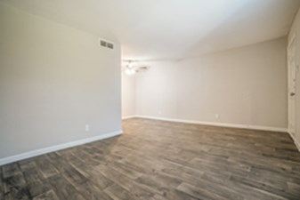 Living/Dining at Listing #147480