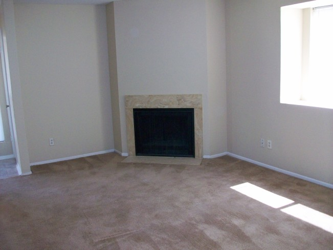 Living at Listing #139204