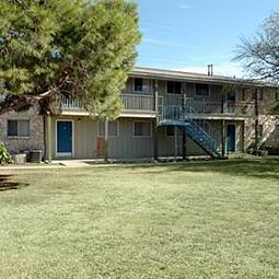 Springvale Manor Apartments San Antonio TX
