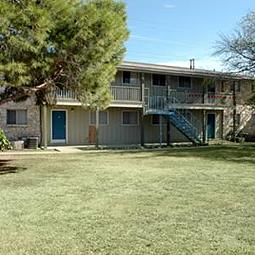 Springvale Manor Apartments San Antonio TX