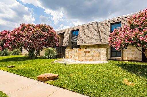 La Vita on Lovers Lane Apartments Dallas, TX