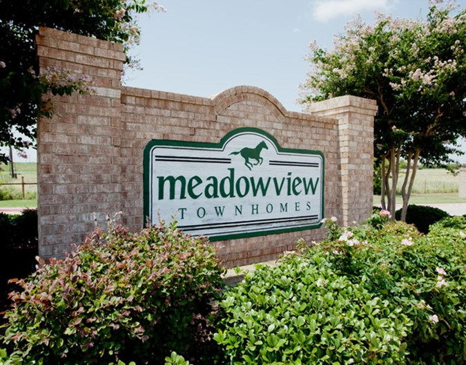 Meadowview Apartments