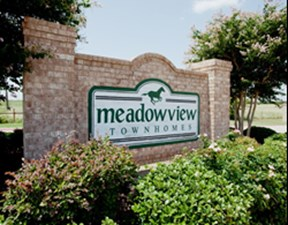 Meadowview at Listing #138207