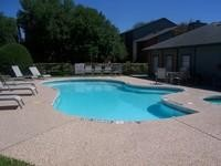 Englebrook Apartments San Marcos TX