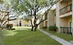 Exterior 1 at Listing #144066