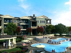 Marquis on Lakeline Apartments Cedar Park TX