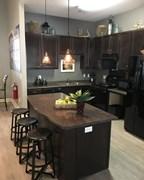Tuckaway Apartments Cedar Park TX