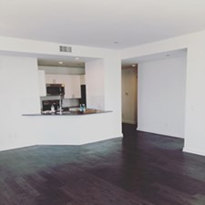 Living at Listing #137674