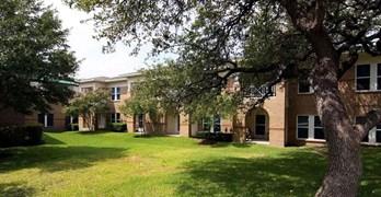 Renaissance-Austin Apartments Austin TX