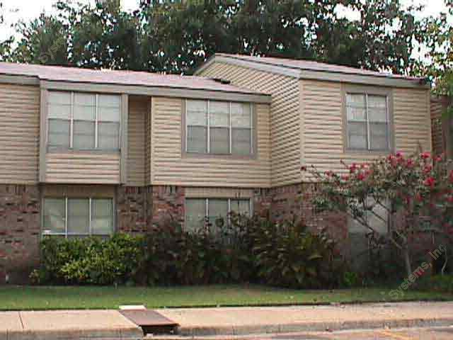 Josey Place at Listing #137754
