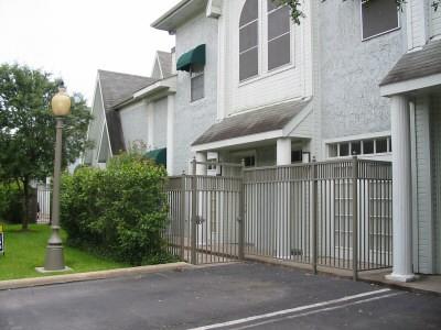 Maryland Manor Apartments Houston TX