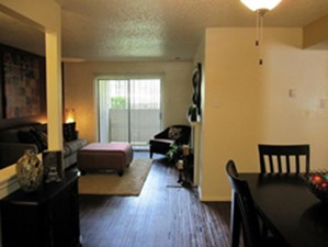 Living at Listing #136254