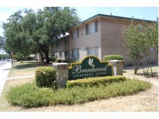 Brentwood ApartmentsIrvingTX