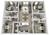 1,344 sq. ft. B floor plan