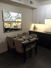 Dining at Listing #144769