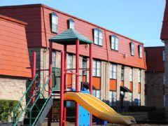 Playground at Listing #138506