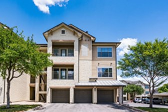 Southpark Meadows at Listing #144633