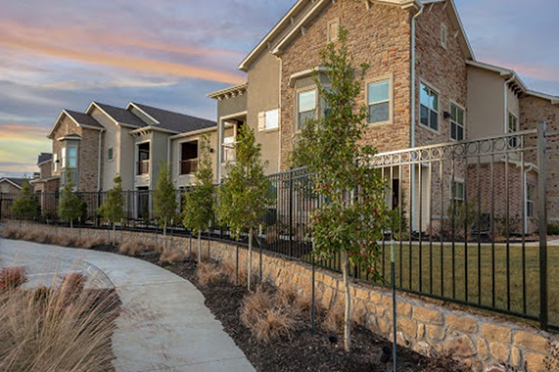Cortland Windsong Ranch Apartments