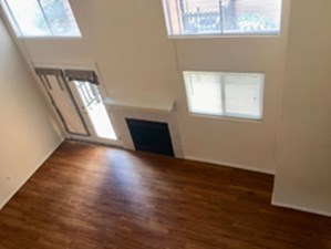 Living at Listing #138649