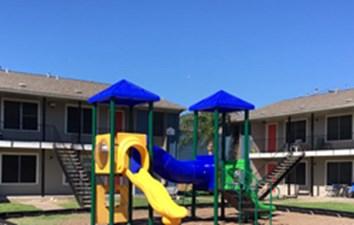 Playground at Listing #138398